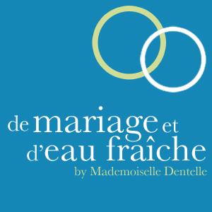 Réussir la décoration florale du mariage : les conseils d'une fleuriste (podcast #11)