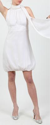 Et si tu louais ta robe de mariée ? Quelques adresses…