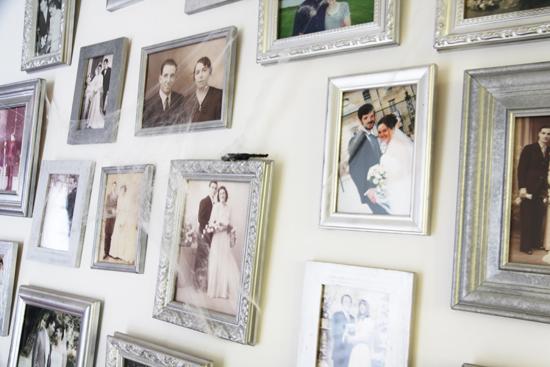 10 idées pour conserver, réutiliser ou recycler ta déco de mariage et ton bouquet de mariée après le Jour J