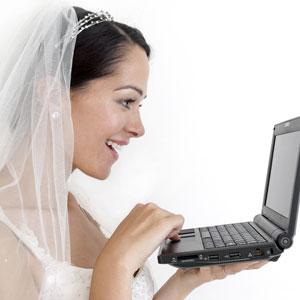 Solutions d'organisation pour mariage zen