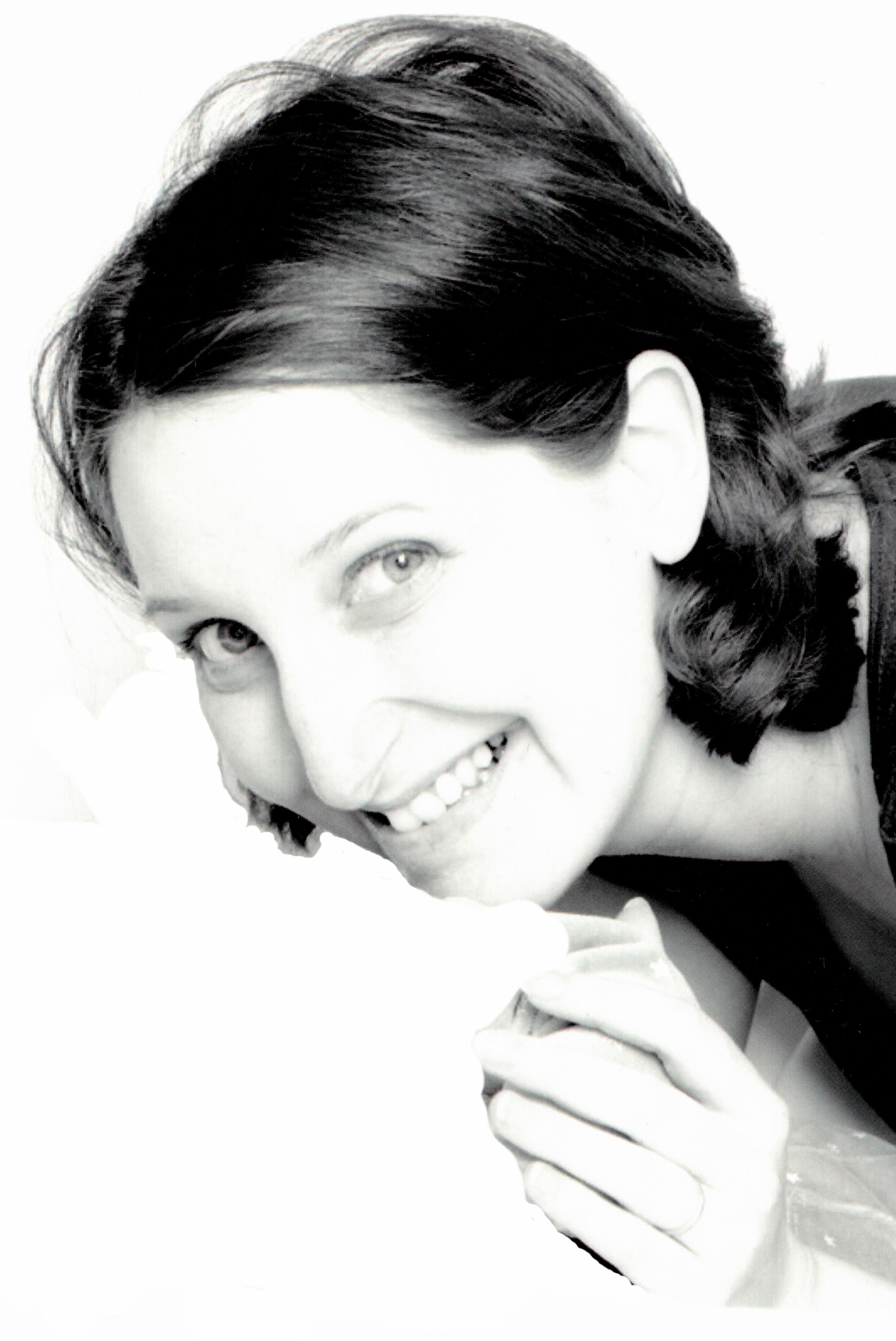 Bienvenue à Mademoiselle Tango, future mariée de juin 2012