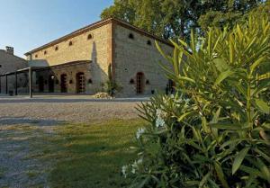 Château Nadal-Hainault