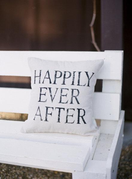 Partager notre bonheur mariage