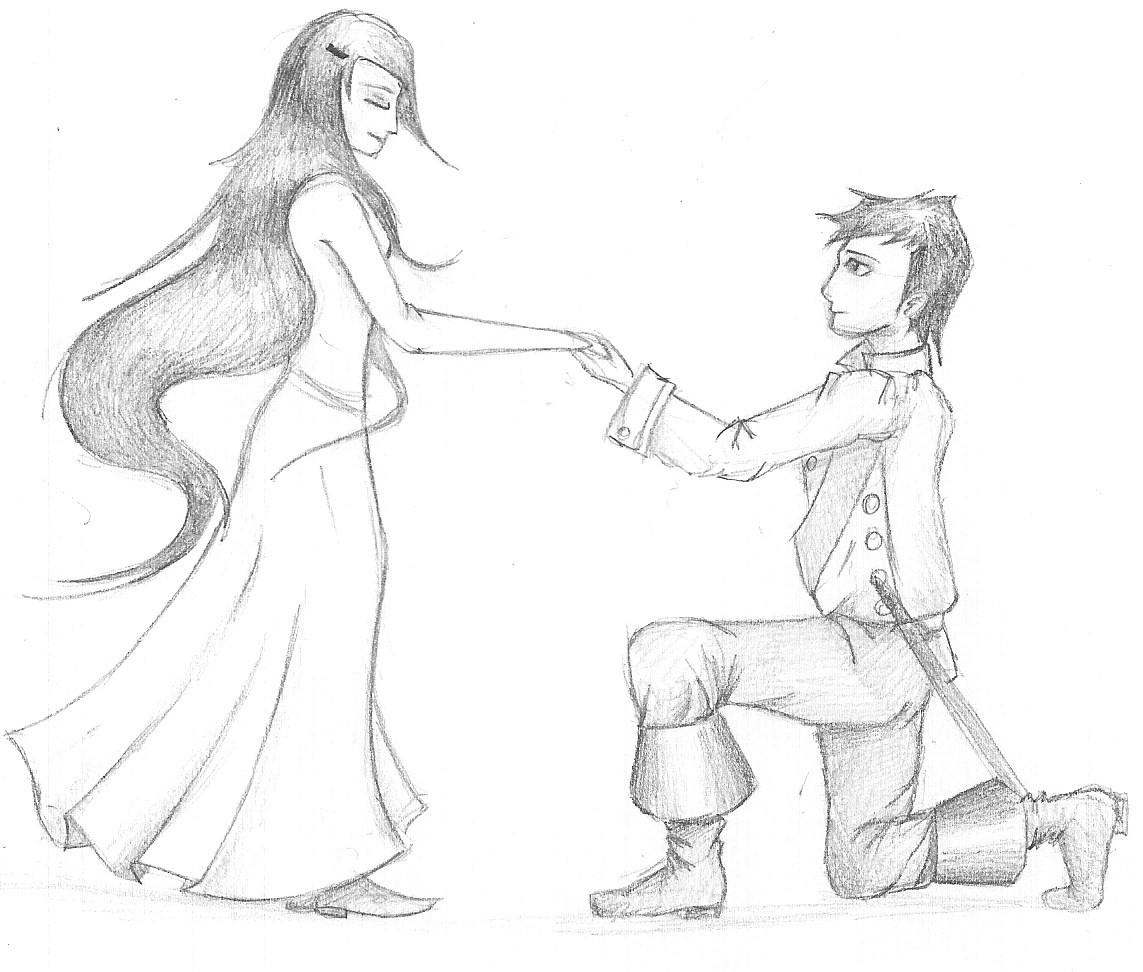 Mes préparatifs de mariage, une grande aventure !