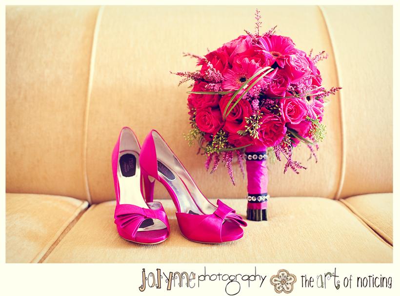 9e47bef950e9b8 De Mariée ParfaiteMademoiselle Chaussure La Comment Trouver dCxeBo