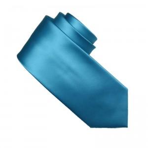 cravates bleu turquoise à vendre