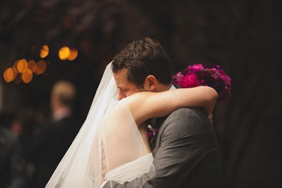 mariage deuil