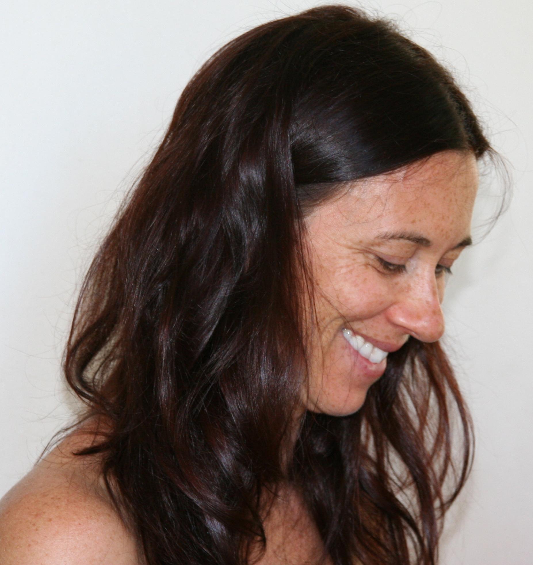 Bienvenue à Mademoiselle Ecolo, future mariée de juin 2012