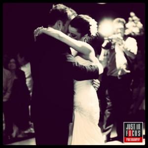 musique mariage ouverture bal