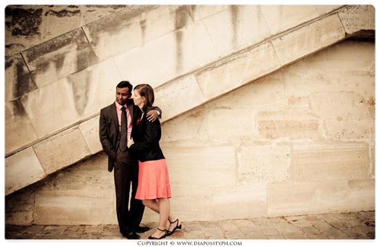 Gagne une séance photo de couple avant ou après le mariage avec DiaposiTyph !