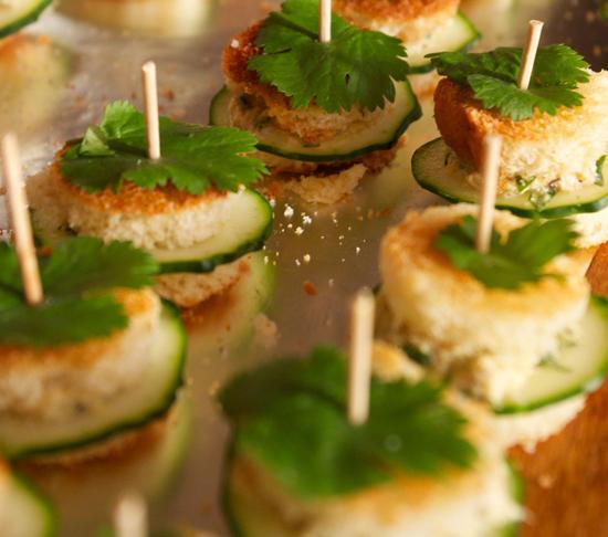 Un repas délicieux pour ton mariage : les conseils du traiteur (podcast #13)