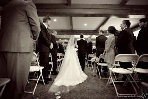 musique entrée mariés
