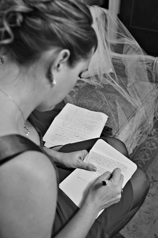 Envie de devenir future mariée chroniqueuse ? C'est maintenant !
