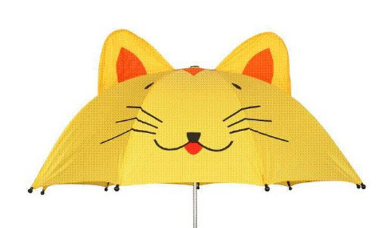 où acheter parapluie mariage jaune