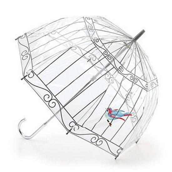 où acheter parapluie mariage oiseau
