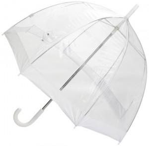 où acheter parapluie mariage transparent