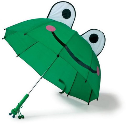 où acheter parapluie mariage vert