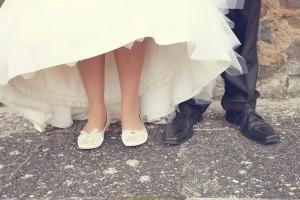 trouver photographe de mariage