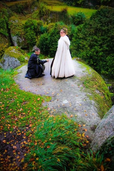 Les blogs de mariage ont augmenté mon budget avec un photographe!
