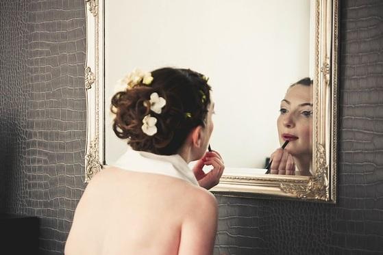 Comment les blogs de mariage ont augmenté mon budget, partie 1: il me faut un photographe!
