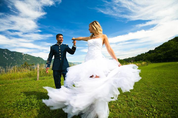 Comment sélectionner notre photographe de mariage