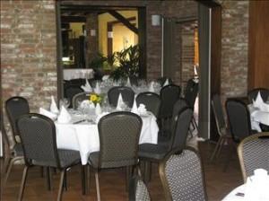 Salle réception mariage Belgique