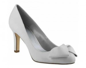 chaussures mariage grandes tailles