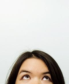 Mlle Citron, future mariée chroniqueuse chez Mlle Dentelle