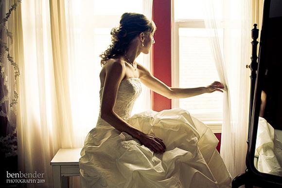 Je n'ai toujours pas toutes les réponses des invités à une semaine de mon mariage !
