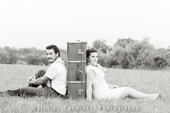 Gagne une séance photo avec Matthieu Taborski, le photographe de Mme BB !