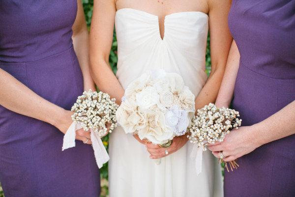 Quelles missions confier à ses témoins de mariage ?
