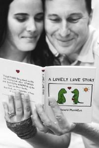 cadeau mariage pour le fiancé