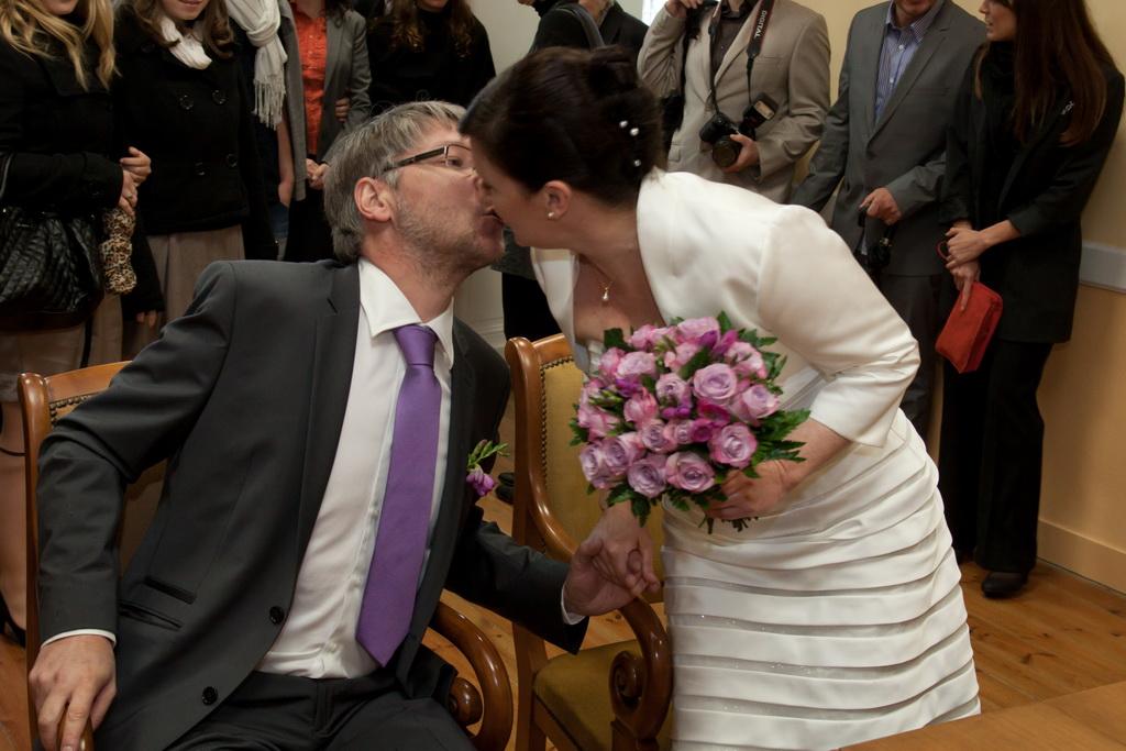 mariage mairie robe courte