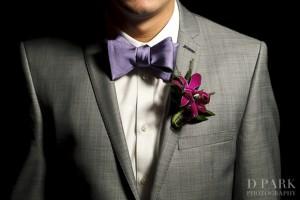 où trouver costume marié