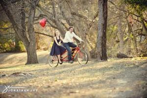 se marier très jeune