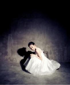 tristesse ravivée par mariage