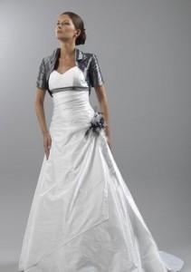 Robe de mariée Honneur