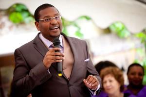 mariage diy cérémonie laique chorale gospel officiant