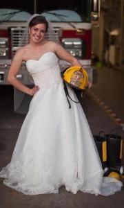 sécurité incendie salle mariage