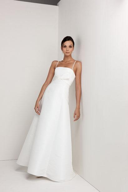 Trouver une robe dans laquelle je ne ressemble pas à Sissi l'impératrice, tout un programme…