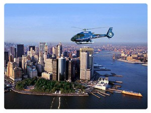 new_york_helicopter