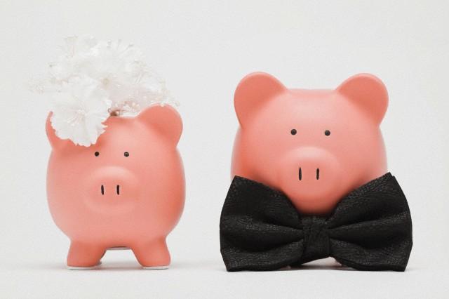 Pourquoi nous avons choisi de financer notre mariage par un prêt