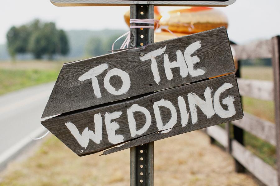 Vin d'honneur, dîner et retour de noces : comment nourrir 85 invités au mariage pour 1600 euros