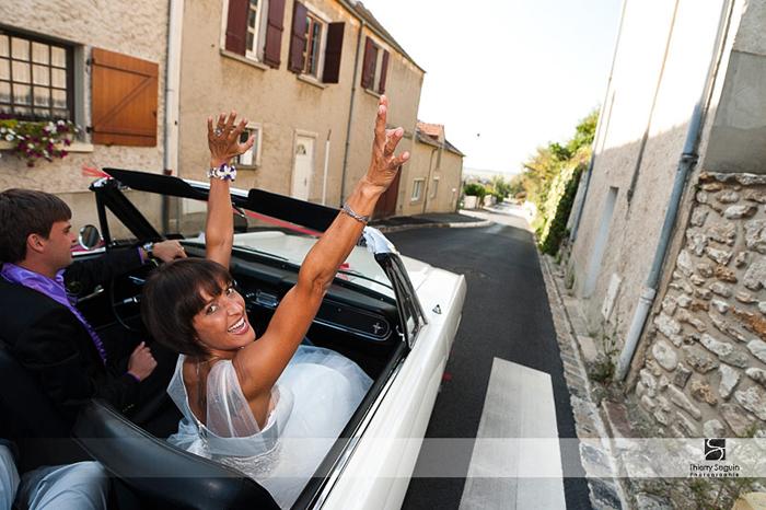 Gagne une séance photo de couple avec Thierry Seguin : le résultat du concours