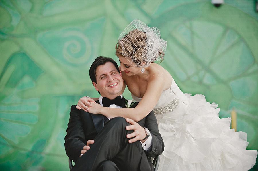 Mon mariage médiéval : les dernières semaines avant le mariage
