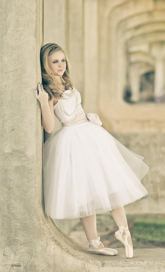 robe Ouma
