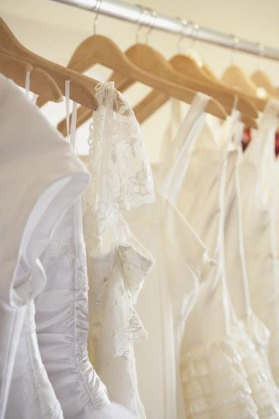 Mes conseils pour des essayages de robes