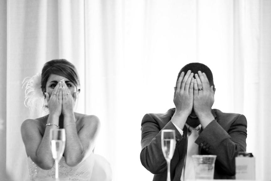 """Peut-on """"désinviter"""" un invité à son mariage ?"""