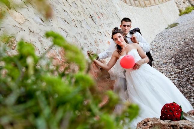 photos couple mariage
