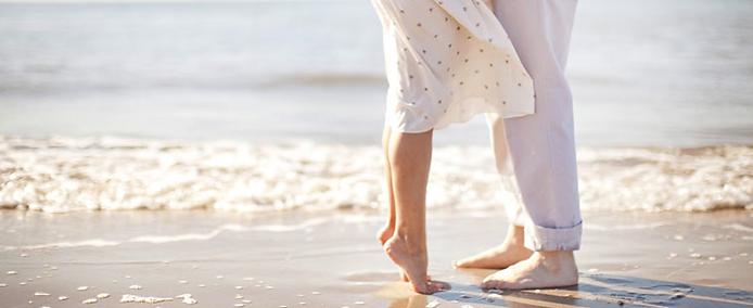 À 4 mois et demi du mariage, je perds pied…